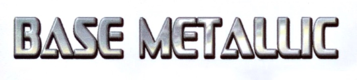 Inspire Base Metallics